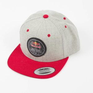 Red Bull Holy Bike – Gorra