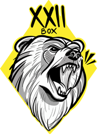 XXII BOX
