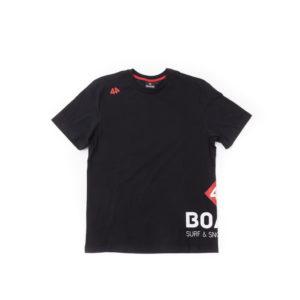 Camiseta – 44 Board