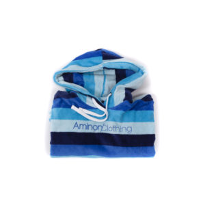Poncho Surf – Aminon