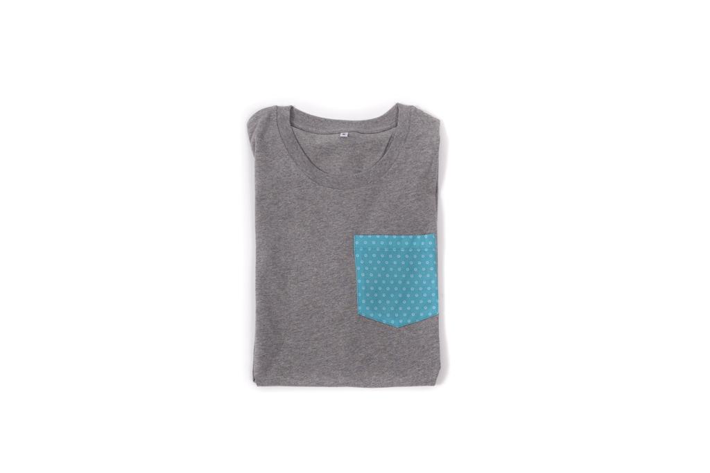 Camiseta Wallapop