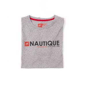 Camiseta – Nautique
