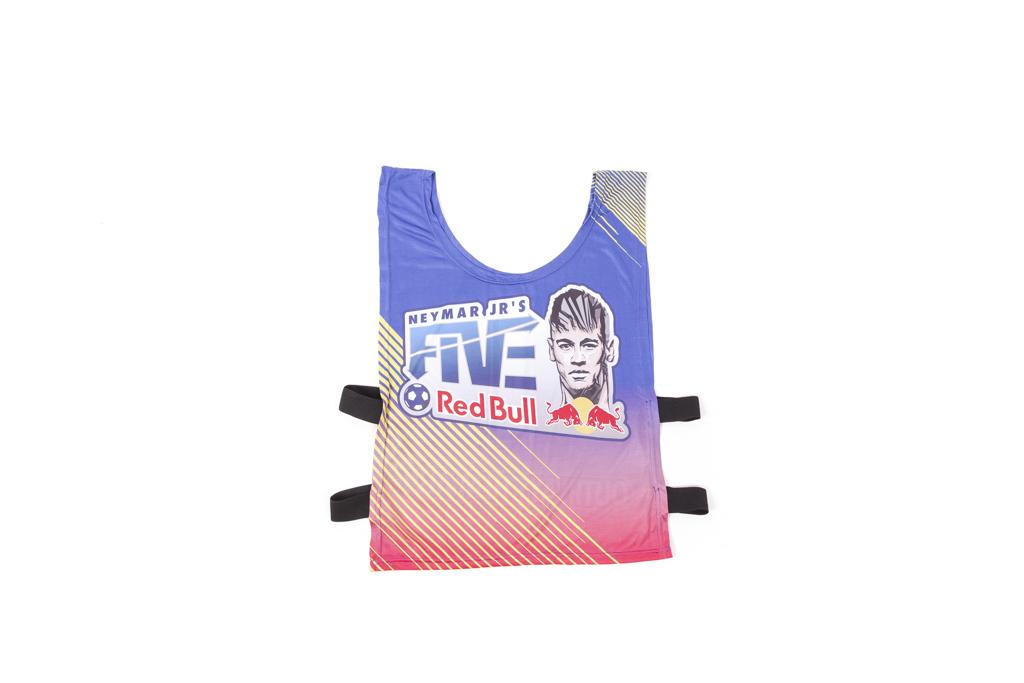 Peto – Red Bull