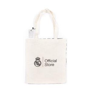 Bolsa – Real Madrid