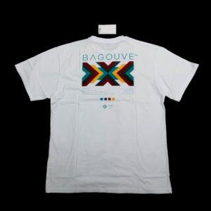 Camiseta – Bagouve