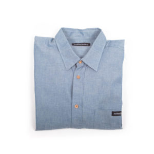 Camisa – Aminon Clothing